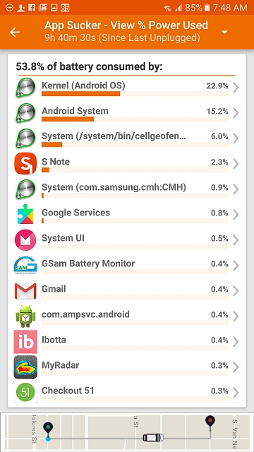 Issues with Doze on Marshmallow-screenshot_20160706-074852.jpg
