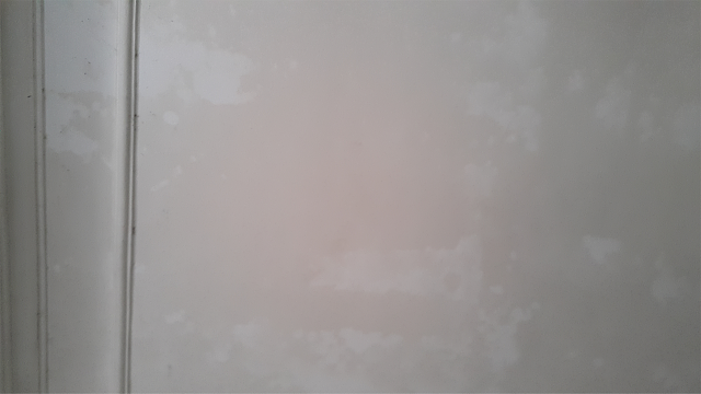 Samsung Galaxy Note 5 Camera Problem - Pink Spot-note.png
