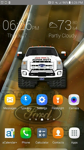 Note 5: Post Pictures Of Your Home Screen(s)-screenshot_2016-07-07-18-26-59-1-.jpg