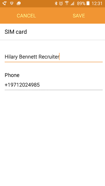 How do I add multiple phone numbers to one contact on the Samsung Note 5?-screenshot_2016-07-25-12-31-19-1-.png