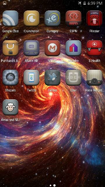 Note 5: Post Pictures Of Your Home Screen(s)-11201.jpg
