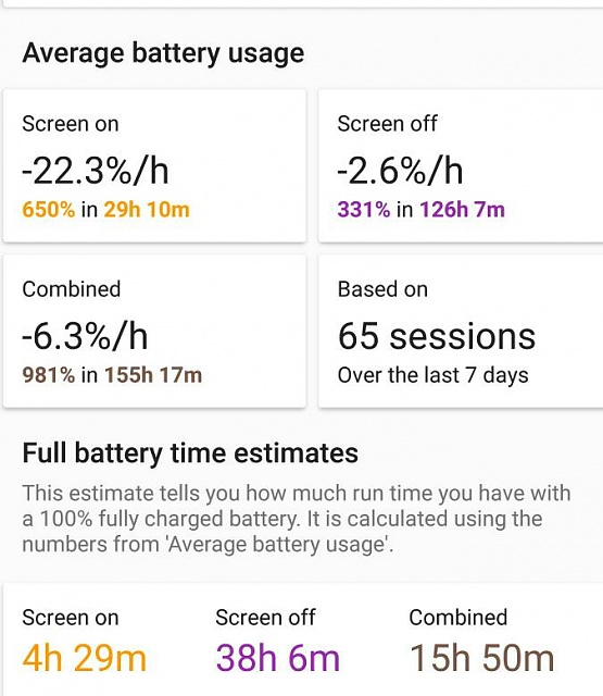 Android OS draining battery-1963.jpg