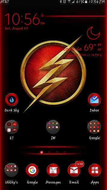 Note 5: Post Pictures Of Your Home Screen(s)-3829.jpg