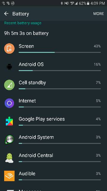 Android OS draining battery-1972.jpg