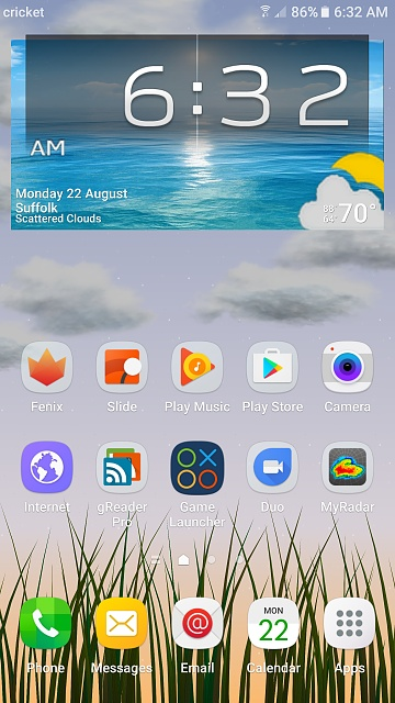Note 5: Post Pictures Of Your Home Screen(s)-screenshot_20160822-063233.jpg