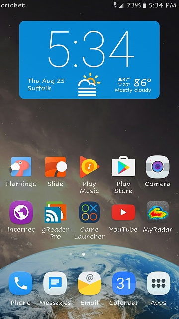 Note 5: Post Pictures Of Your Home Screen(s)-screenshot_20160825-173457.jpg