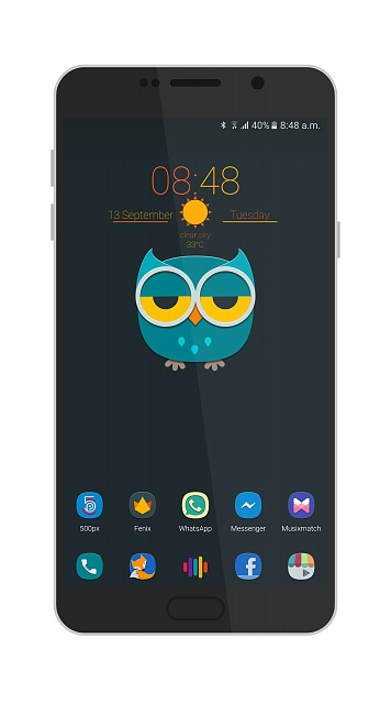 Note 5: Post Pictures Of Your Home Screen(s)-screener_20160913-09_50_15-.png.jpg