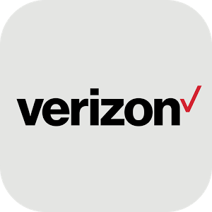 FoxFi Success for Verizon Note 5 Update September 2016-unnamed.png