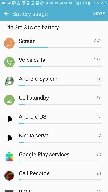 Note 5 battery problems-1410.jpg