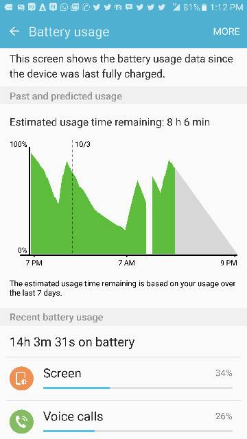 Note 5 battery problems-1409.jpg