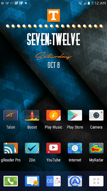 Note 5: Post Pictures Of Your Home Screen(s)-screenshot_20161008-071257.jpg