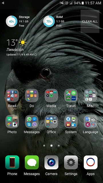 Would you get a note 5 today?-screenshot_20161104-115723.jpg