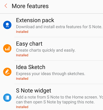 Move app to home screen-screenshot_smartselect_2016-12-18-08-40-02.png