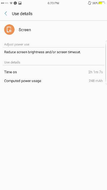 AT&T Note 5 - unacceptable battery life-896.jpg