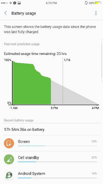 AT&T Note 5 - unacceptable battery life-895.jpg