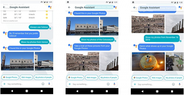 How do I make the new Google Assistant launch from holding the home button?-google-assistant-find-images.jpg