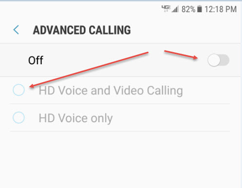 note 5 video chat not working-2017-05-09_12-20-33.jpg