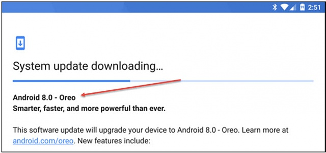 Android 8.0 ... ?-2017-08-22_8-46-58.jpg