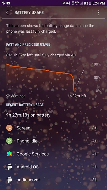 sudden, massive battery drain-16163.jpg