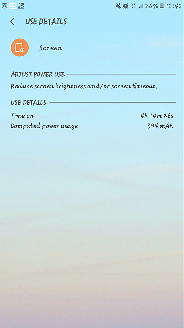 My battery is draining too fast-screenshot_20200128-124023.png