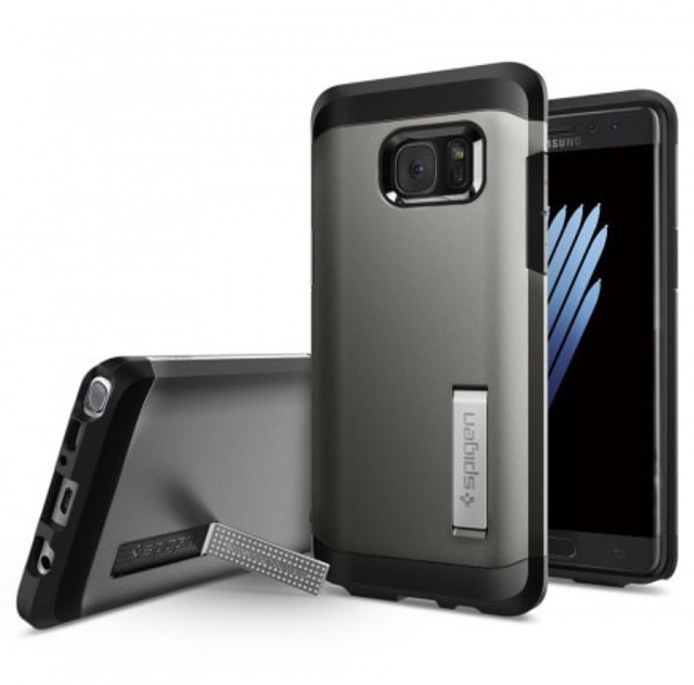 Samsung Galaxy Note 7 Cases-image.jpeg