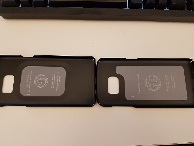 Spigen thin fit compared to S7 Edge thin fit with pics-20160725_071812.jpg