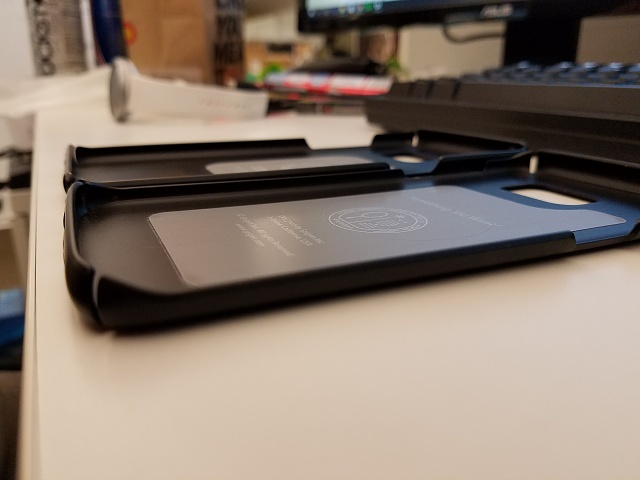 Spigen thin fit compared to S7 Edge thin fit with pics-20160725_071849.jpg