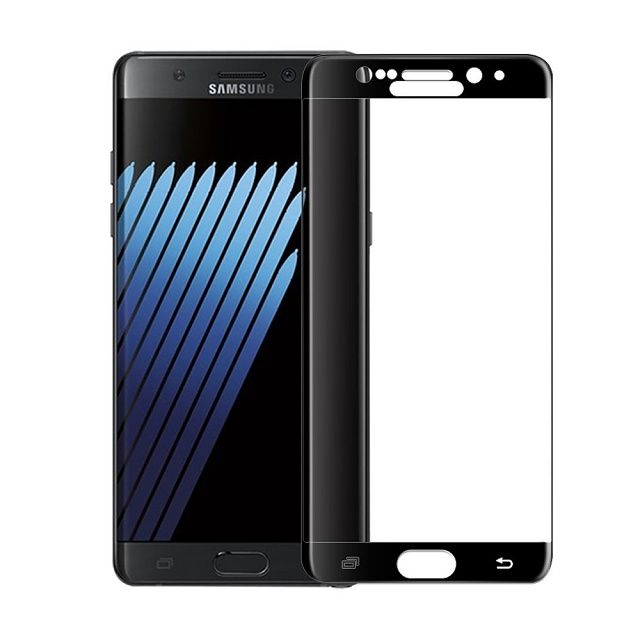 Note 7 Accessories-611wxnluacl._sl1000_.jpg