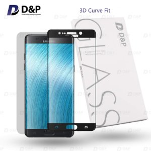 Note 7 Tempered Glass Screen Protector-71fwg8ms1gl._sl300_.jpg