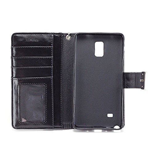 Samsung Galaxy Note 7 Cases-51quh1axhkl.jpg