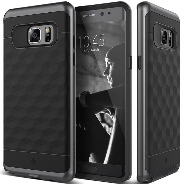 Samsung Galaxy Note 7 Cases-co-nt7-arm-bkbk-00.jpg