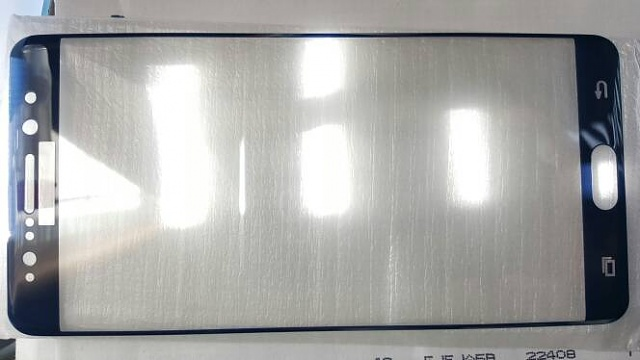 So... the available tempered glass-11199.jpg