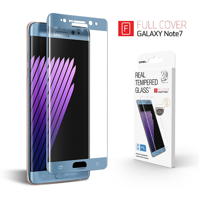 So... the available tempered glass-note7_fullcover_logospace_blue.jpg