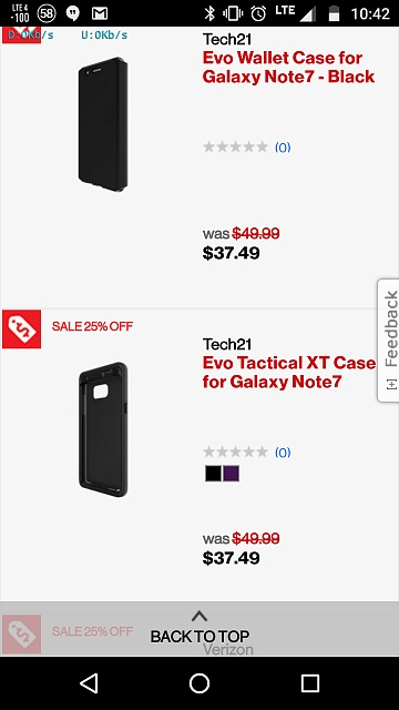 What is the most protective case right now I can buy?-uploadfromtaptalk1471542159640.jpg