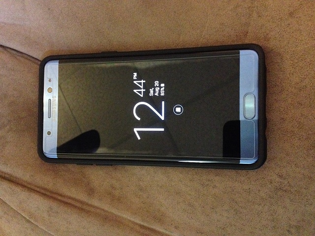 Note 7 Tempered Glass Screen Protector-img_3851.jpg