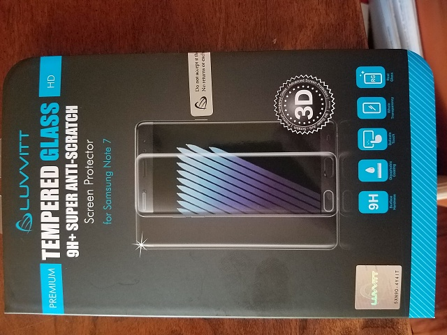 Note 7 Tempered Glass Screen Protector-20160822_192334.jpg
