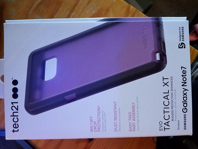 Note 7 Tempered Glass Screen Protector-20160822_173453.jpg