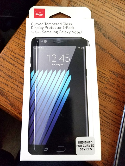 Note 7 Tempered Glass Screen Protector-20160823_175705.jpg