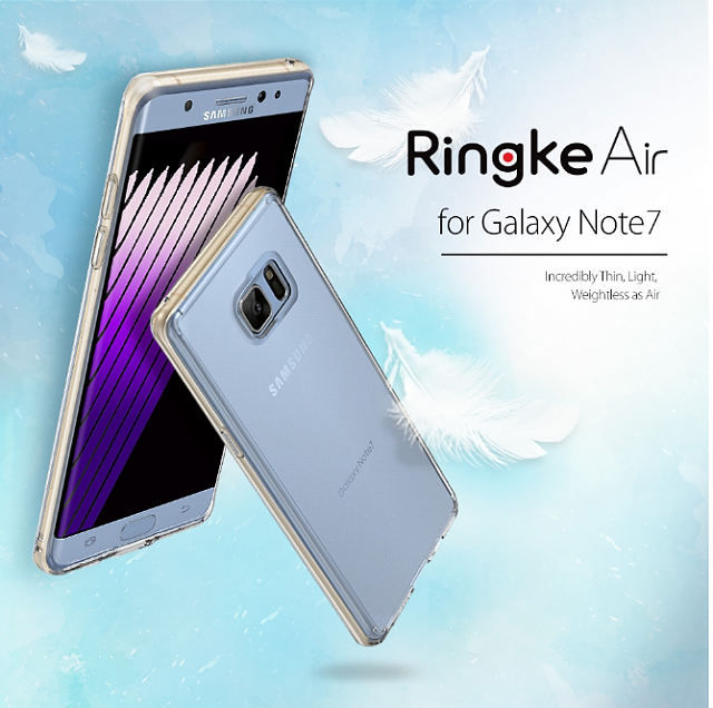 Samsung Galaxy Note 7 Cases-galaxy-note-case.png
