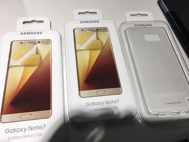 OFFICIAL Samsung Accessories...Has anyone been able to order them yet?-image.jpg