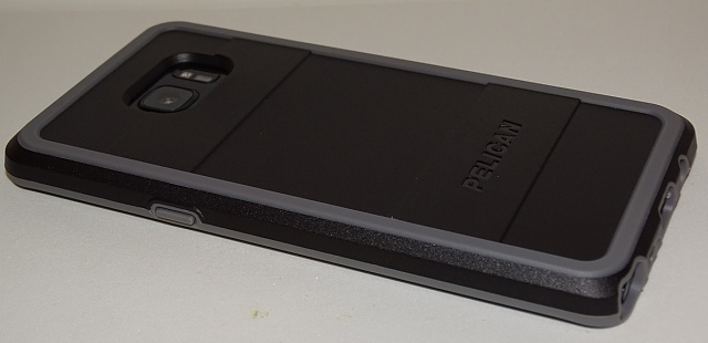 hot sale online 316dc 19b76 Pelican Protector - Real Nice Case - But Avoid ! - Android Forums at ...