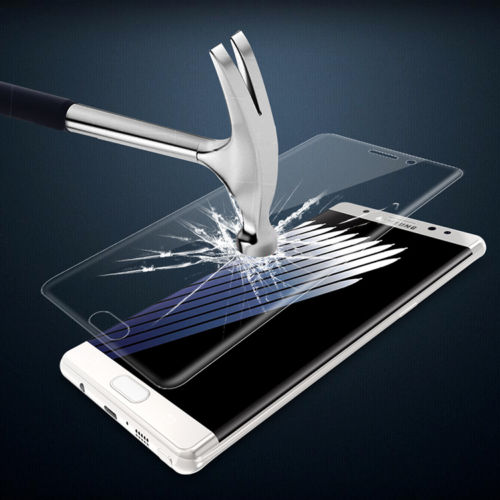 Note 7 Tempered Glass Screen Protector-s-l500.jpg
