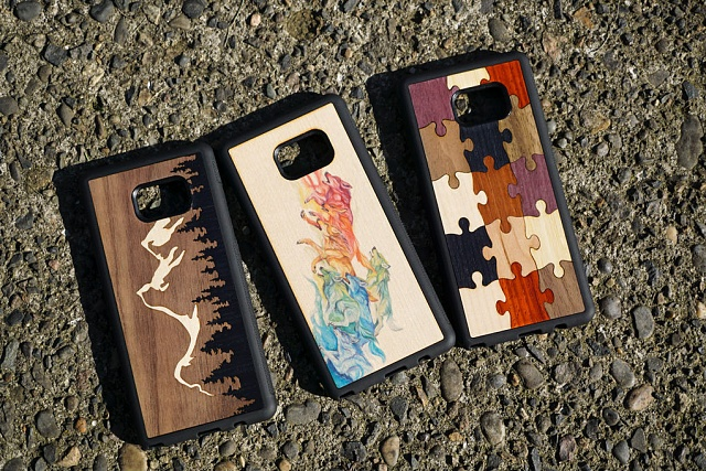 Carved Wood Cases for the Galaxy Note 7!-carved-header-2.jpg