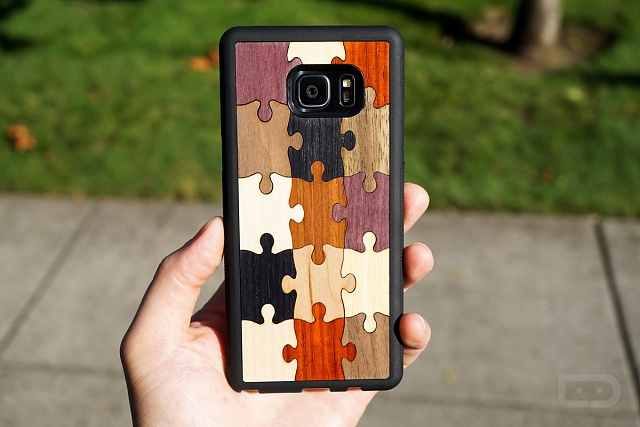 Carved Wood Cases for the Galaxy Note 7!-carved-12.jpg
