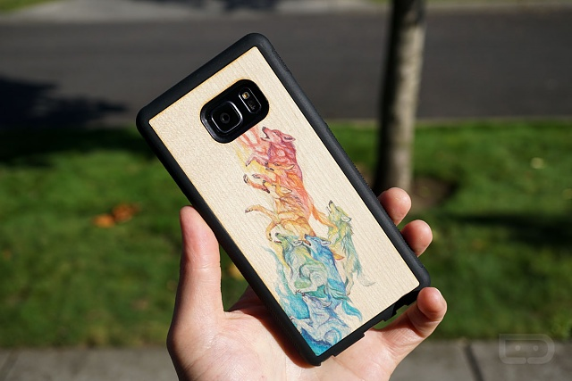 Carved Wood Cases for the Galaxy Note 7!-carved-15.jpg