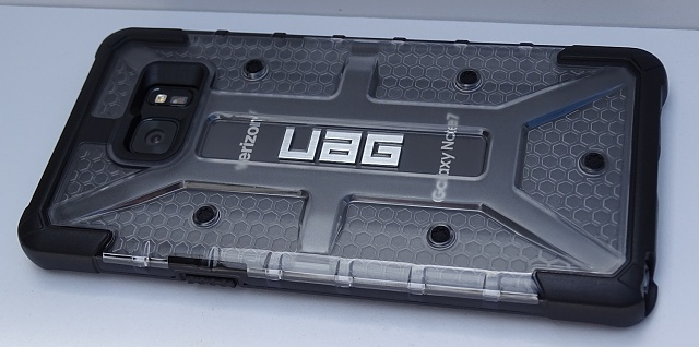 Urban Armor Gear ICE & Black Note 7 for your viewing pleasure.-uag12.jpg