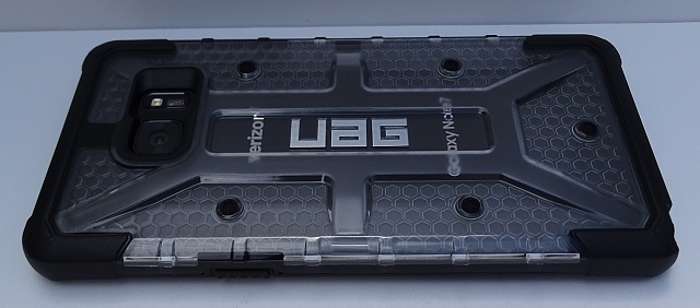 Urban Armor Gear ICE & Black Note 7 for your viewing pleasure.-uag14.jpg