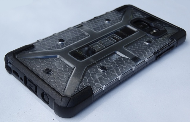 Urban Armor Gear ICE & Black Note 7 for your viewing pleasure.-uag16.jpg