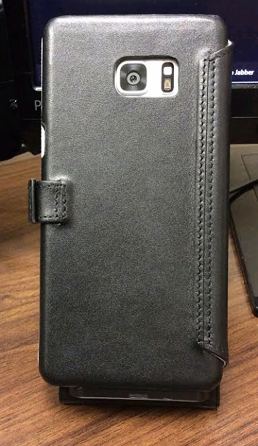 Premium leather case-back-side-charger.jpg