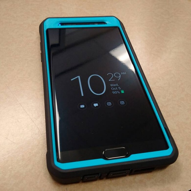 Specific Screen Protectors with Specific Cases-img_20161005_102911.jpg